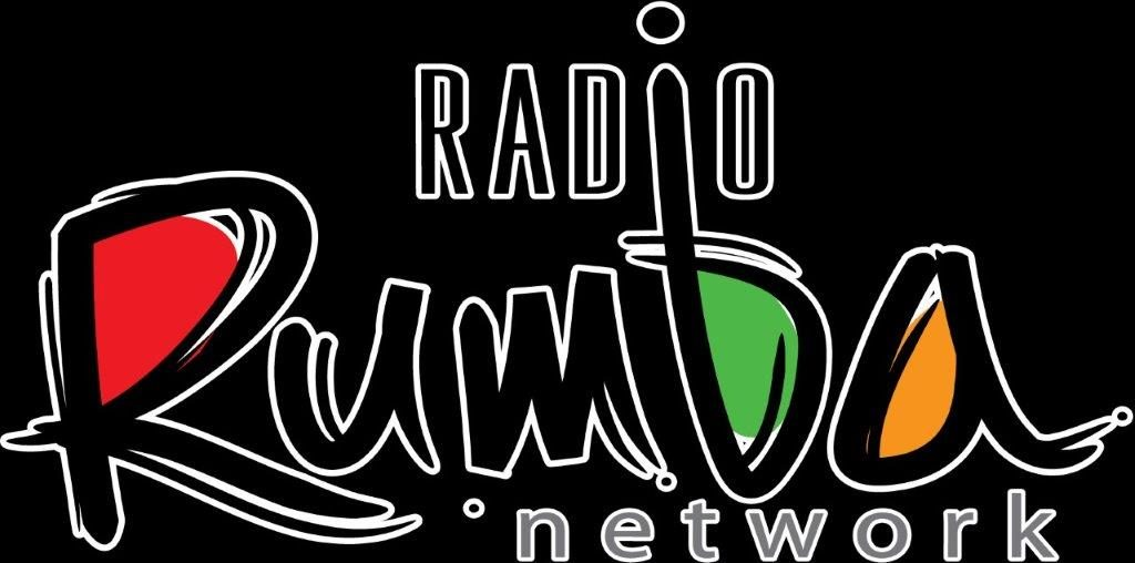 radio rumba PNG